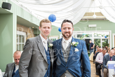 Kyle_&_Cassielle_Millhouse_Riverside_Bedford_Wedding-00500