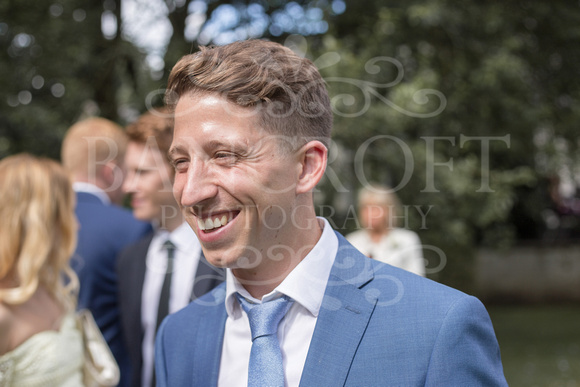 Ben_&_Sophie_Brook_Meadow_Wedding 01014