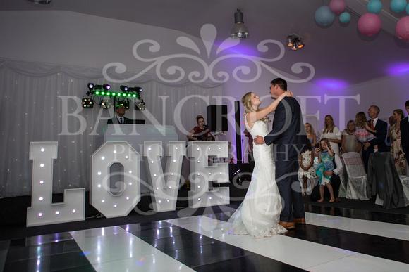 Alex_&_Sarah_Manley_Mere_Wedding 00974