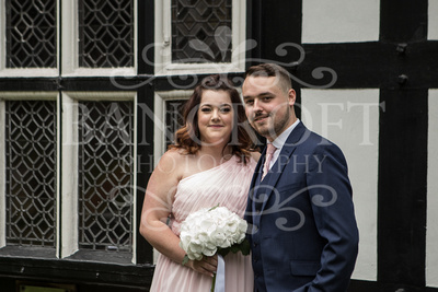 Michael_&_Laura_Worsley_Court_House_Wedding 00431