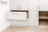 Stag_Kitchens_-_Whitefield 00087