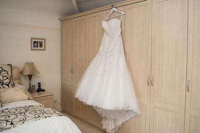Sean_&_Leah_Thornton_Hall_Wedding 00167