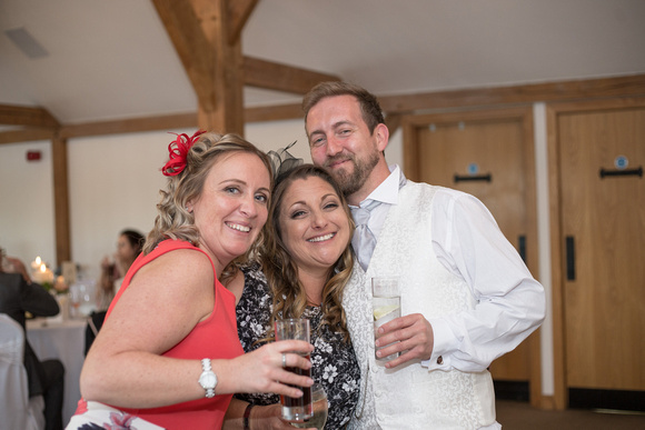 Tom _and_Lianne_Sandhole_Oak_Barn_Wedding 01623