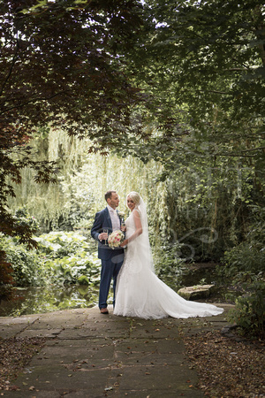 Ben_&_Sophie_Brook_Meadow_Wedding 00578