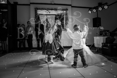 Megan & Paul - Walton Hall Wedding-01025