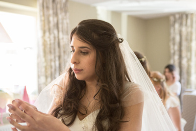 Laurence_&_Hana_Abbeywood_Estate_Wedding 00248