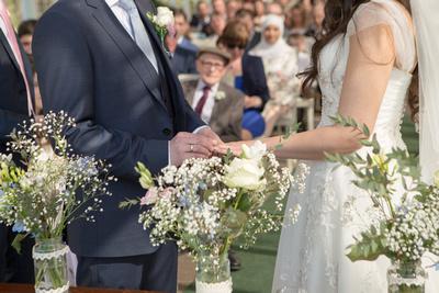 Laurence_&_Hana_Abbeywood_Estate_Wedding 00463