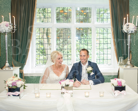 Ben_&_Sophie_Brook_Meadow_Wedding 00511