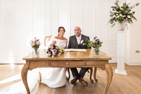 Ian_&_Sara_West_Tower_Wedding 00467