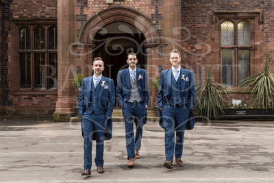 Megan & Paul - Walton Hall Wedding-00156