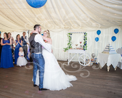 Kyle_&_Cassielle_Millhouse_Riverside_Bedford_Wedding-02177