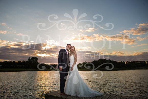 Alex_&_Sarah_Manley_Mere_Wedding 01011