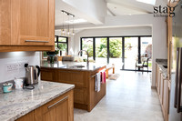 Stag_Kitchens_Foxhills 00196