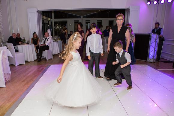 Ian_&_Sara_West_Tower_Wedding 01077