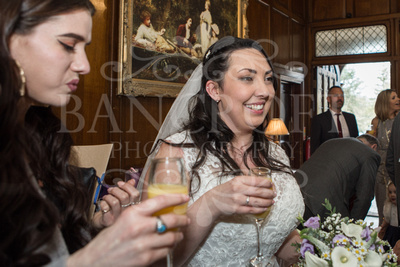 Megan & Paul - Walton Hall Wedding-00580