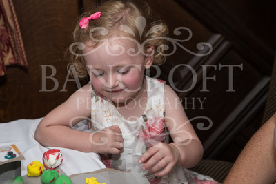 Michael_&_Laura_Worsley_Court_House_Wedding 00414