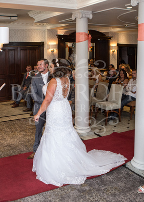 Daniel_&_Karen_Mercure_Haydock_Wedding 00208-Edit-Edit