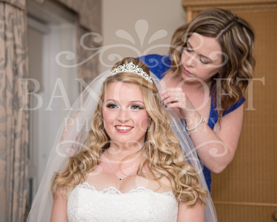 Kyle_&_Cassielle_Millhouse_Riverside_Bedford_Wedding-00325