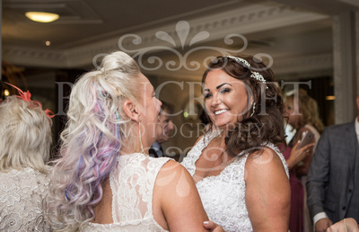 Daniel_&_Karen_Mercure_Haydock_Wedding 00305-Edit