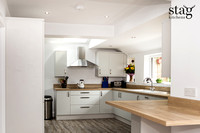 Stag_Kitchens_&_Interiors_Chester_Road-00003