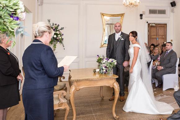 Ian_&_Sara_West_Tower_Wedding 00443