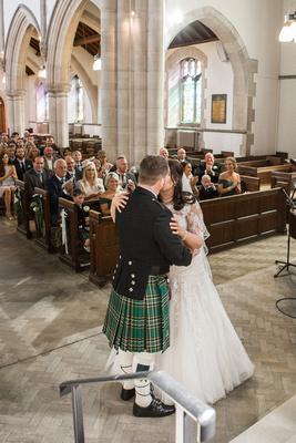 Sean_&_Leah_Thornton_Hall_Wedding 00468